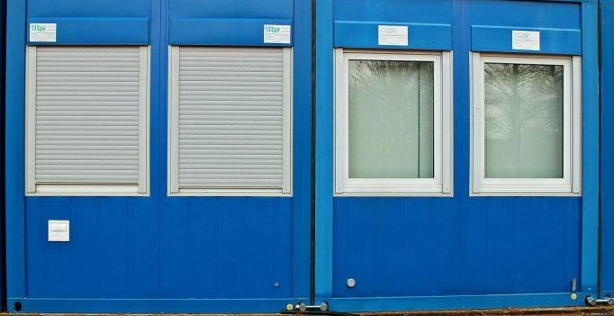 kontenery-nowy-trend-w-budownictwie-modulowym
